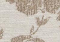 tejido